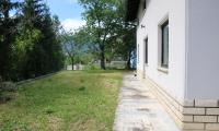 Lokacija: Ljubljana okolica, Ig, Škrilje