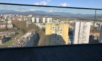 Lokacija: Ljubljana mesto, Bežigrad, Zupančičeva jama