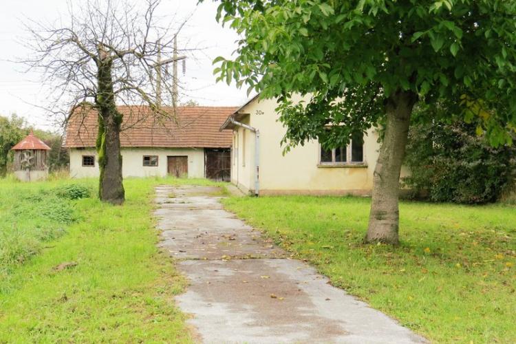 Lokacija: Hrvaška, Varaždin