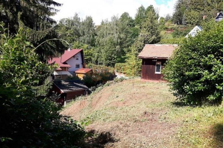 Lokacija: Podravska, Rače - Fram