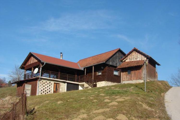 Lokacija: Savinjska, Šmarje pri Jelšah