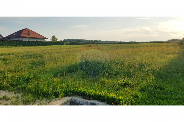 Lokacija: Podravska, Trnovska vas