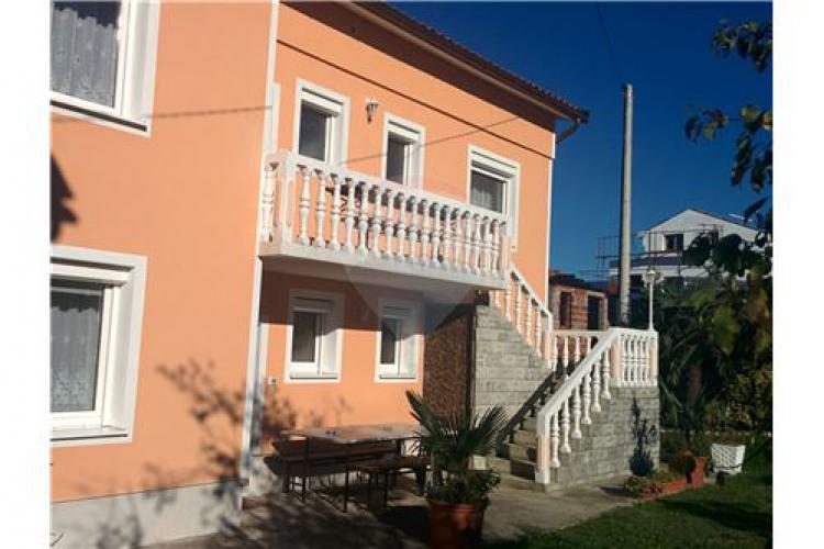 Lokacija: Obalno - kraška, Ankaran