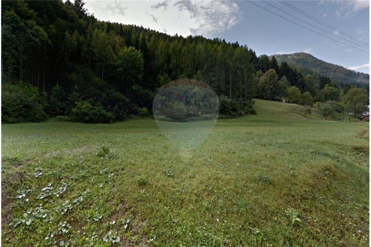 Lokacija: Savinjska, Gornji Grad