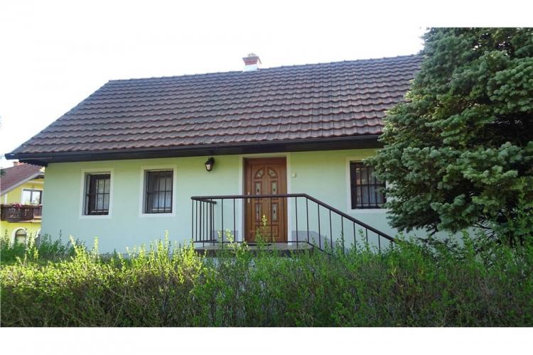 Lokacija: Savinjska, Bistrica ob Sotli