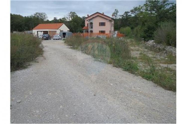 Lokacija: Obalno - kraška, Divača