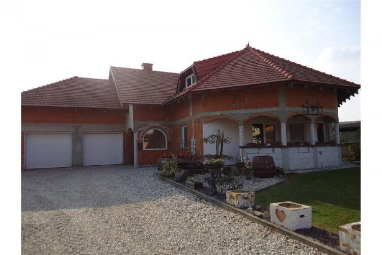 Lokacija: Pomurska, Beltinci