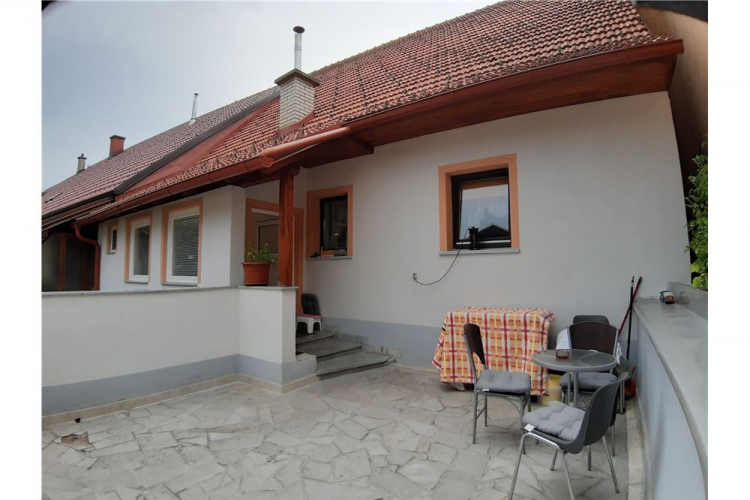Lokacija: Koroška, Dravograd