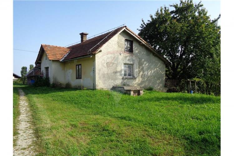 Lokacija: Podravska, Sveta Trojica v Slovenskih goricah