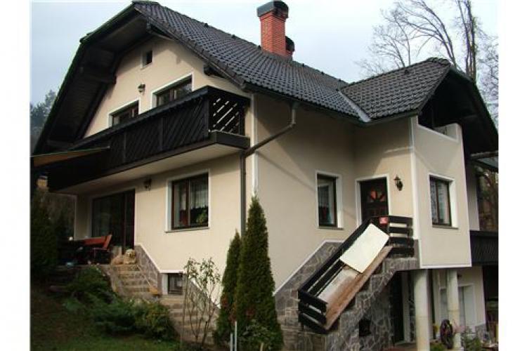 Lokacija: Ljubljana