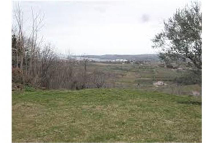 Lokacija: Obalno - kraška, Koper