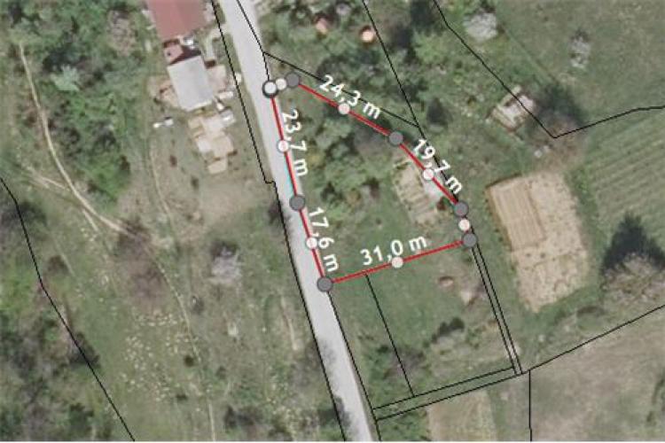 Lokacija: Podravska, Šentilj