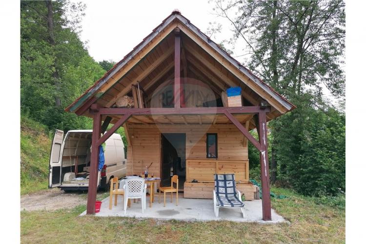 Lokacija: Savinjska, Laško