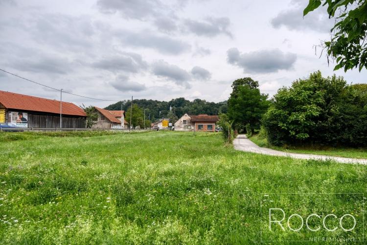 Location: Ljubljana okolica, Škofljica