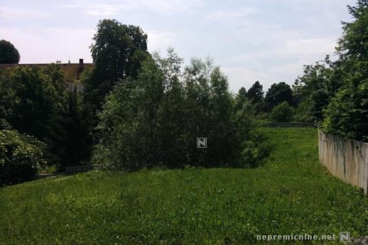 Lokacija: Ljubljana, Bežigrad, Črnuče