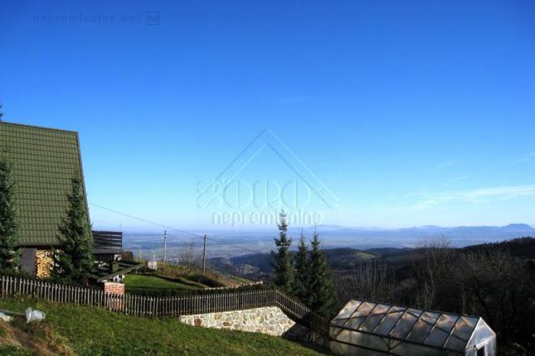 Lokacija: Podravska, Maribor, Hočko Pohorje