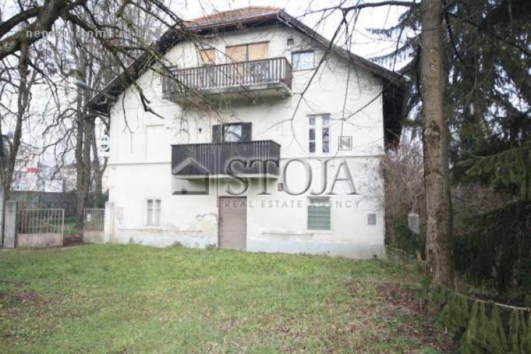 Lokacija: Ljubljana, Moste-Polje, Kodeljevo