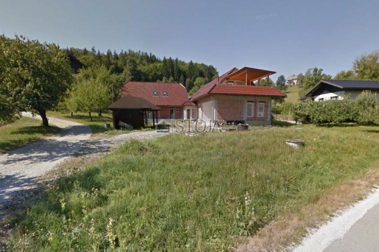 Lokacija: Ljubljana okolica, Kamnik